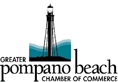 Greater Pompano Beach Chamber of Commerce