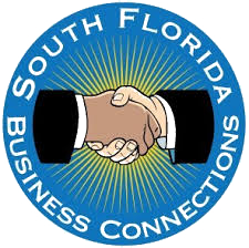 South Florida Business Connections